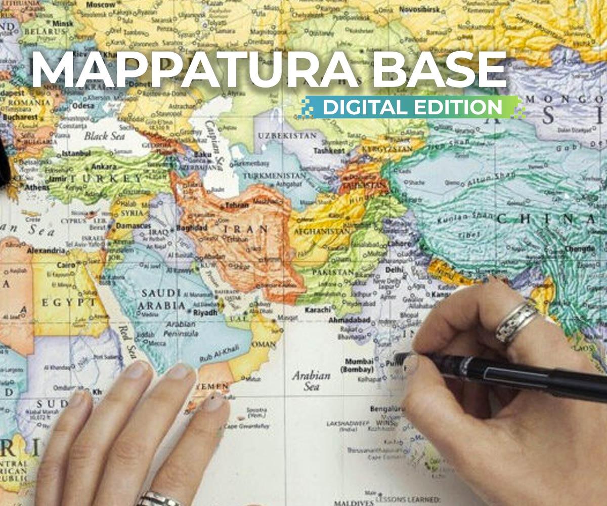 Mappatura base